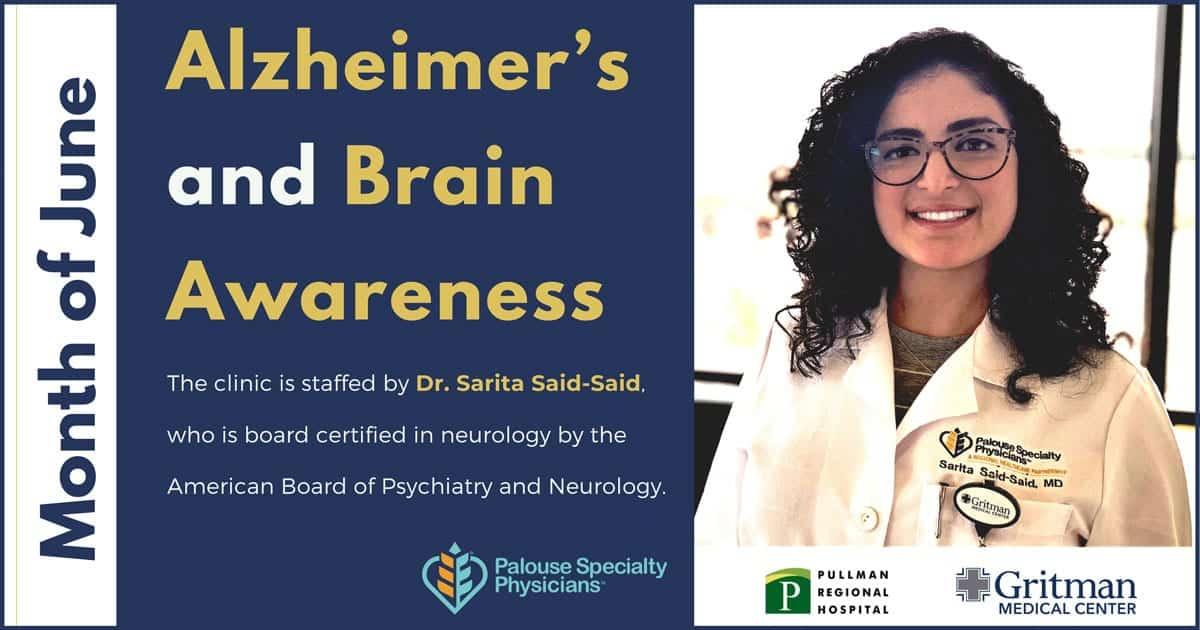 Alzheimers disease blog