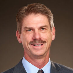 Dr. Bryan Anderson - General surgery specialist at Gritman General Surgeons