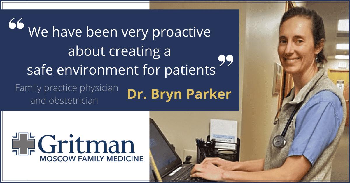 Dr Parker blog 1200x630 1