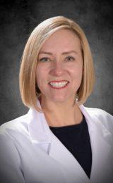 Ellenmarie Brown, MD – Internal Medicine