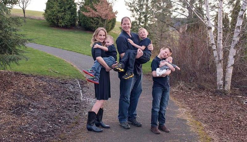 Family photo 800