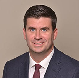 Kyle J. Hazelwood, MD