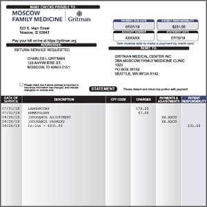 Gmc Bill Pay >> Pay My Bill Gritman Medical Center Gritman Medical Center