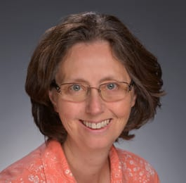 Belinda Rhodes