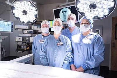 Ortho Team 400x267 1