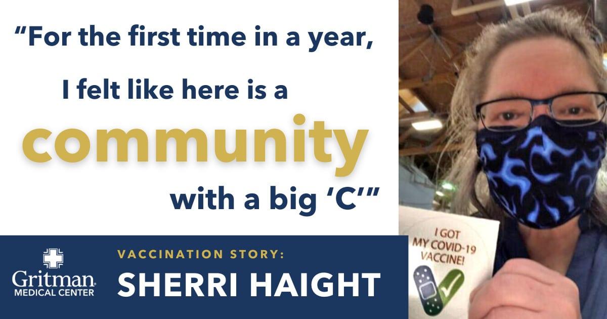 Sherri Haight story2