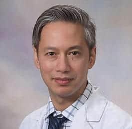 Dr. Shrestha Pranabh