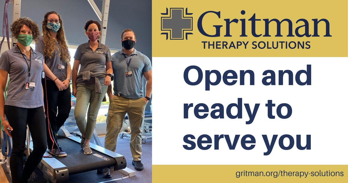 Therapy Solutions 1