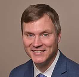 Edwin M. Tingstad, MD