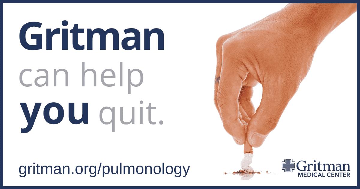 quit smoking 1200x630 1